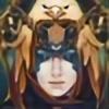 ravynnephelan's avatar