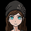 RavynOfDarkwood's avatar