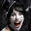 Ravynsland's avatar