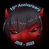 RavynSoul's avatar