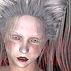 RavynsWorld's avatar