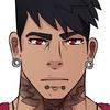 ravynz's avatar