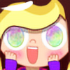 Ravyre's avatar