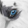Ravz689's avatar