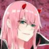RaW-D-Coy's avatar