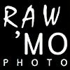 Raw-MoPhotography's avatar