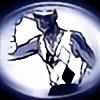 RAW6319's avatar