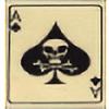 Raw75's avatar