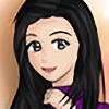 Rawaa-E's avatar