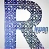 RawanAmoudi's avatar