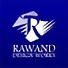 Rawand-Shwan's avatar