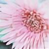 RawanS's avatar