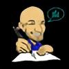 rawar777's avatar