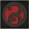 RawArt3d's avatar