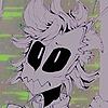 RawayjuDraws's avatar