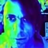 Rawbliss's avatar
