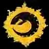 rawbone's avatar