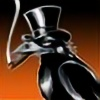 rawclips's avatar