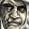rawddesign's avatar