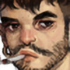rawdi's avatar