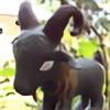 Rawdjur's avatar