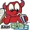 rawdmon's avatar