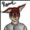rawellivan's avatar