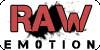 RawEm0tion's avatar