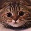 rawfish8's avatar