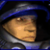 Rawflesh0615A's avatar