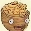 RawFluidity's avatar