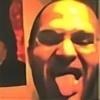 rawhewnstone's avatar