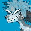 Rawileon's avatar