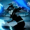 Rawinerd's avatar