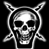rawjawbone's avatar