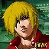 Rawk-Klark's avatar
