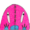 Rawk-z3r0's avatar