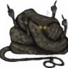 RawkSnek's avatar