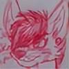 RawkStarTheWolf's avatar