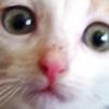 rAwkz's avatar