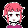 RawLolipasta's avatar