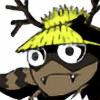RawmanNoodles's avatar