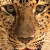 RAWmasterworks's avatar