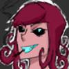 RAWMEAT9's avatar