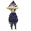rawmen's avatar