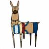 rawmushrooms's avatar