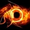 RawnDosie's avatar