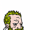 rawngandy's avatar