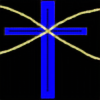 RaWolFlame73's avatar