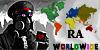 RAworldwide's avatar